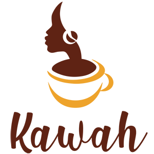 Kawah Coffee