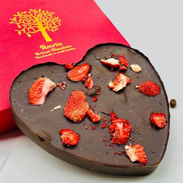 Espresso-Berry-Hearts-200g-2