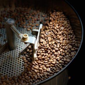 kawah-coffee-wholesale-2